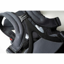 BABYBJÖRN Baby Carrier Move - Anthracite