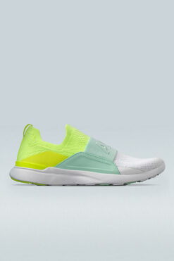 APL Techloom Bliss Trainers