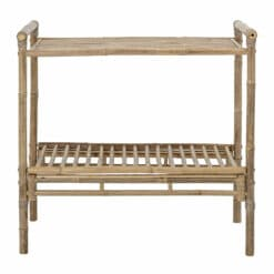 Bloomingville - Sole Bamboo Console Table
