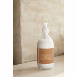 Ferm Living Hand Lotion - Fig & Apricot